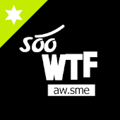 sooWTF - Funny pictures