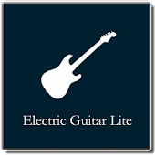 Electric Guitar Lite