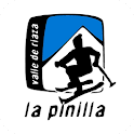 La Pinilla Ski Resort icon