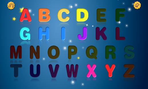 免費家庭片App|儿童拼图游戏|阿達玩APP