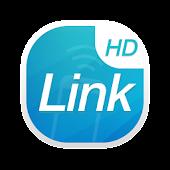SeewoLink HD版