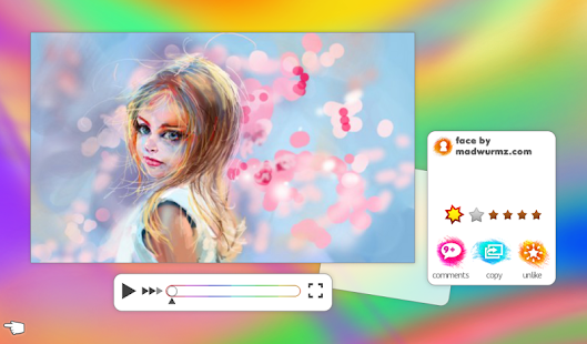Colors!- screenshot thumbnail