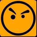 Onet Twin Symbols Pro icon