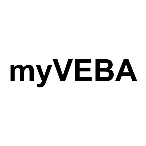 VEBA Mobile