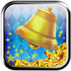 SUPER 8LINES LIBERTY BELL icon