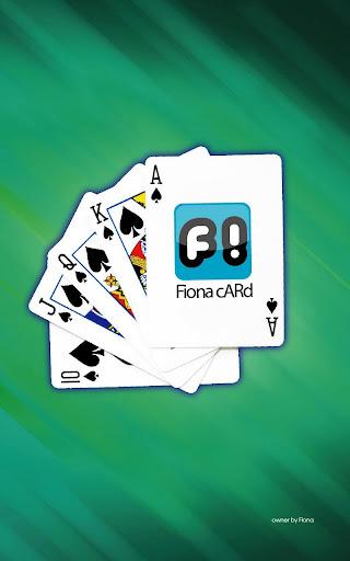 fionacARd