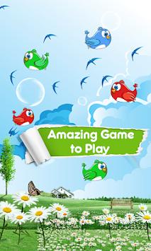 Floppy Bird apk screenshot
