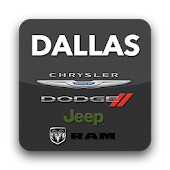 Dallas Dodge Chrysler Jeep RAM