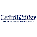 Laird Noller Dealerships Deale icon