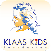 Klaas Kids​