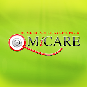Micare Health Centers Improve Access Contain Healthcare Costs