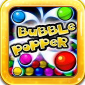 Bubble Witch 3 Shooter