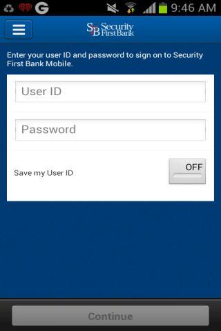 Security First Mobile Fresno