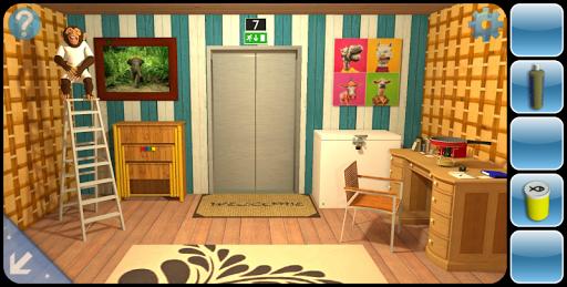 Can You Escape 2 1.3 screenshots 17