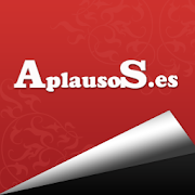 App Aplausos APK for Windows Phone