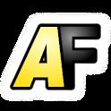Autofoco.com logo