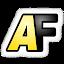 Autofoco.com 1.2.1 APK for Android