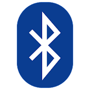 App BLE Checker APK for Windows Phone