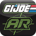 GI Joe AR icon