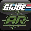 GI Joe AR icon