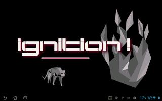 Screenshot of GrooveGrid