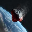 2012 Apocalypse logo