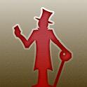 ZoomZoomZen icon