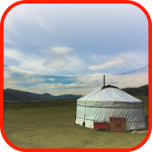 Mongolia Hotel Booking 80% OFF