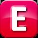 e-ベリーダンス衣装社交ダンス衣装