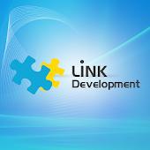 LinkDev