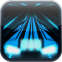Return Zero icon