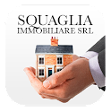 SQUAGLIA IMMOBILIARE icon
