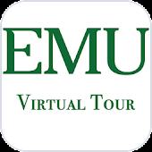 EMU Tour