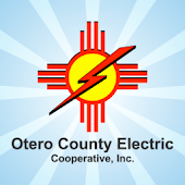 OCEC Energy Conservation