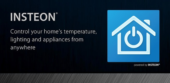 INSTEON 1.2.1 apk