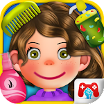 Kids Fun Club v15.1.1
