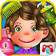 Kids Fun Club v14.0