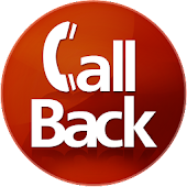 Telphin CallBack