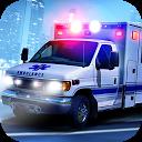 Chicago Ambulance - Sirens APK