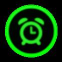 Sakurarm icon