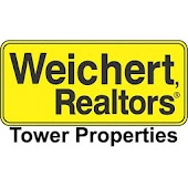 Weichert Real Estate by Chad S