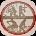 FFW Stadthagen icon