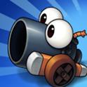 포트리스2레드 Fortress2Red icon