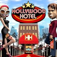 Hollywood Hotel 1.1.4