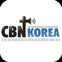 CBNkorea icon