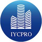 IYCPRO icon