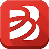 Banpara Mobile