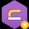 Fandom for ChoShinSung icon