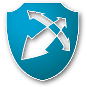 SecuShare 分享管理系統
