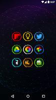Screenshot of Aeon - Icon Pack